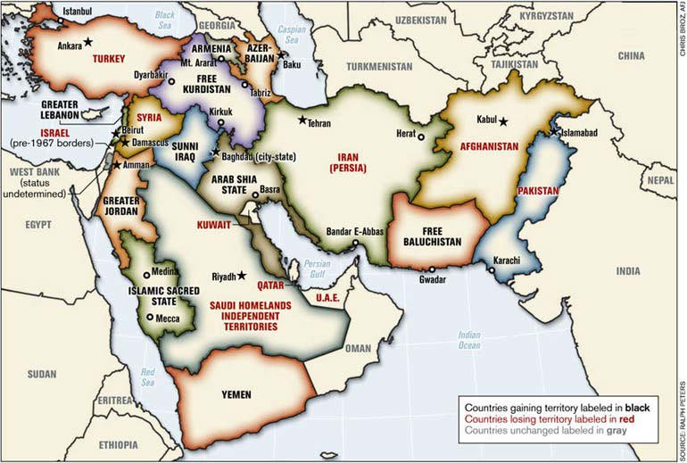 /news/20995-The Project for the New Middle East.jpg