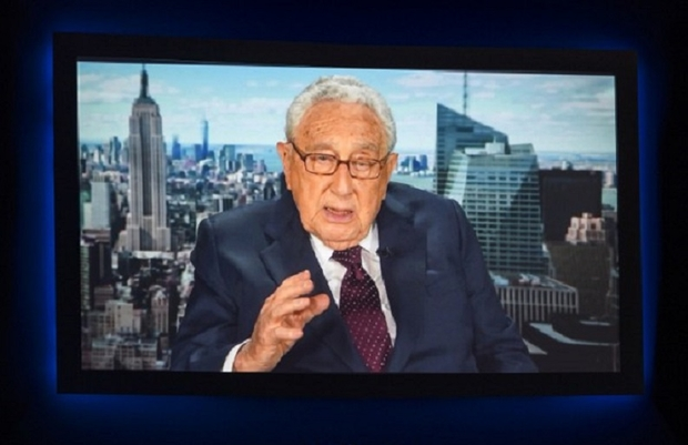 /news/Kissinger.AFP_.jpg